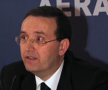 Marco Rossignoli