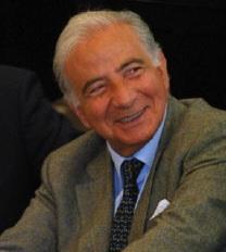 Mario Ciancio Sanfilippo