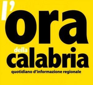 Ora della Calabria