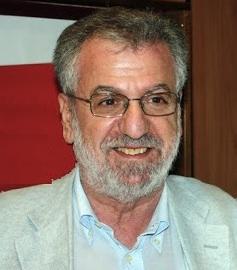 Pantaleone Sergi