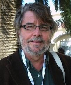 Piero Sansonetti