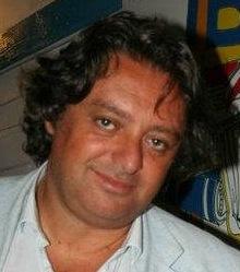 Maurizio Bonanno