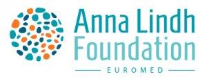 Fondazione Anna Lindh