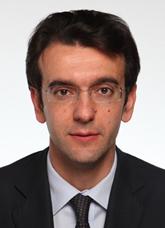 Alfredo D'Attorre