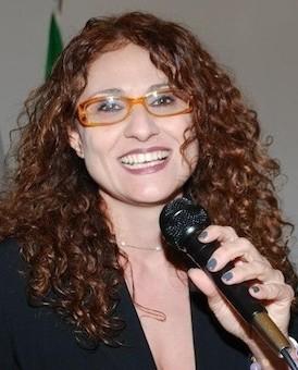 Antonietta Cozza