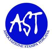 Assostampa Toscana, fare sindacato di qualità