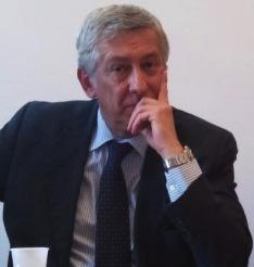 Daniele Cerrato