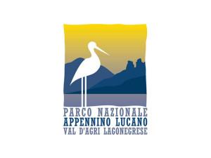 Ente Parco Appennino Lucano