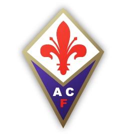 Fiorentina acf