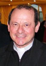 Franco Oliva