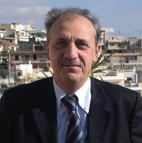 Leonardo Caponi
