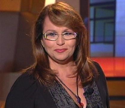 Maria Rosaria Gianni
