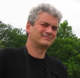 Paolo Ciampi (presidente Ast)