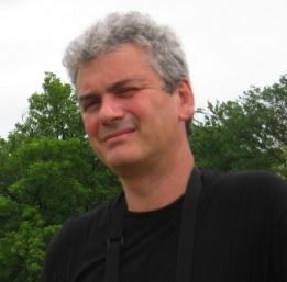 Paolo Ciampi