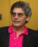 Rocco Turi