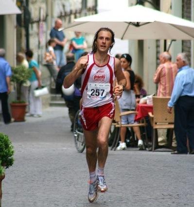 Simone Bandini