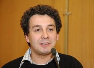 Stefano Tallia