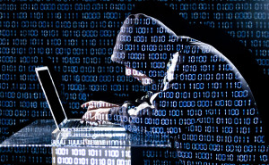 bigstock-Hacker-Typing-On-A-Laptop-44548564