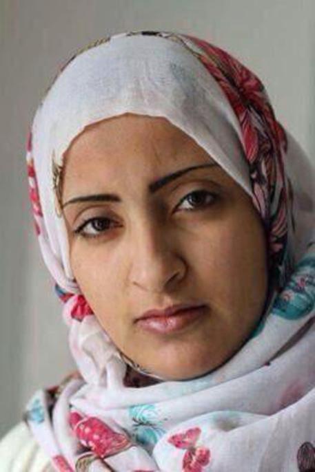 Nassib Karnafa