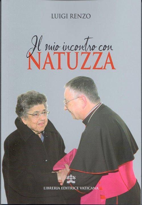 Natuzza
