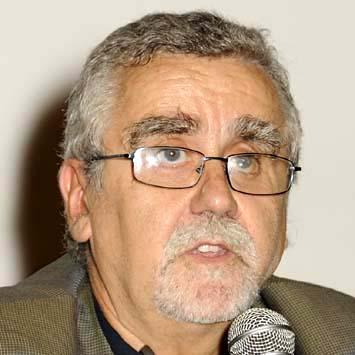 Flippo Peretti