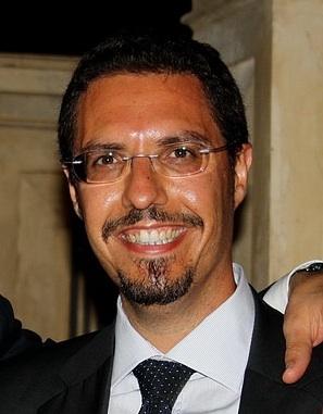 Antonio Di Raimondo