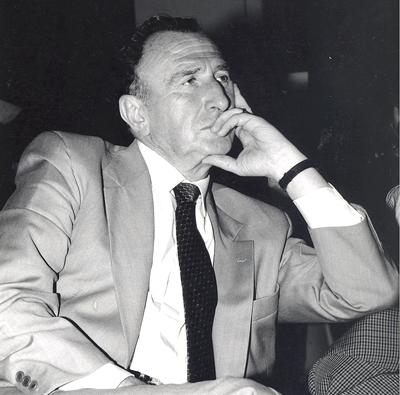 Antonio Velluto