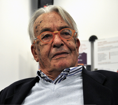 Bruno Ambrosi