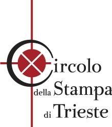 Circolo della Stampa Trieste