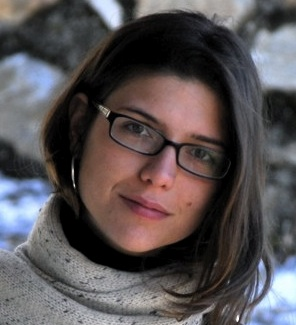 Francesca Sironi