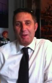 Gian Marco Chiocci