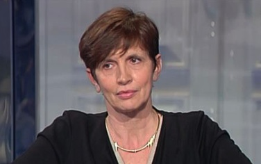 Michèle Léridon