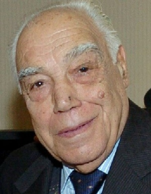 Marcello Zeri