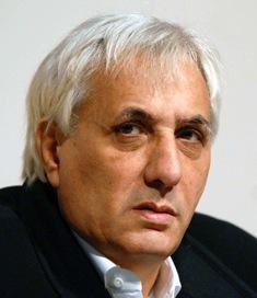 Nicol Grauso