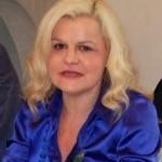 Serena Bersani