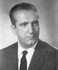 Vittorio Zincone