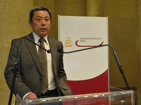 Wan Xingqiao