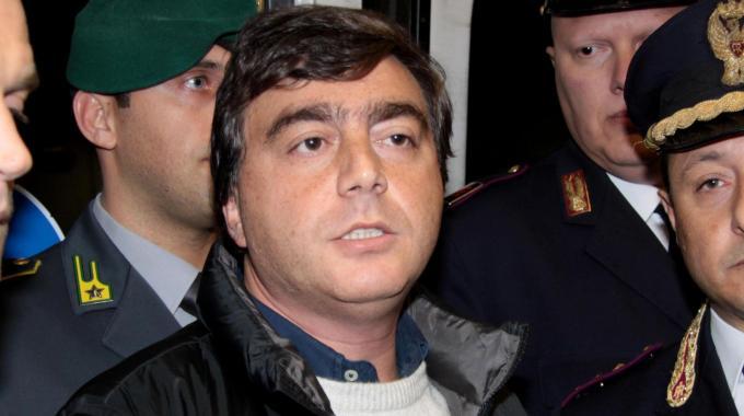 Valter Lavitola