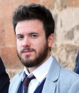 Corrado Lannino