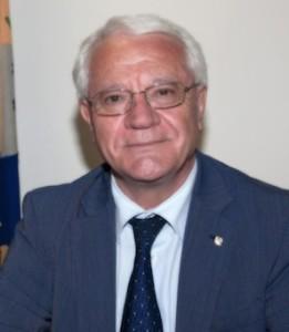 Sandro Manganaro