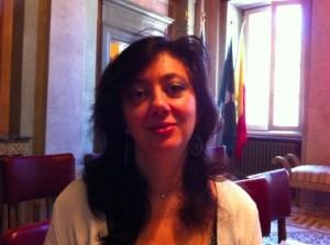Daniela Stigliano
