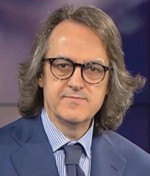 Gigi Marzullo