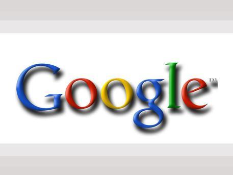 Google (il logo)