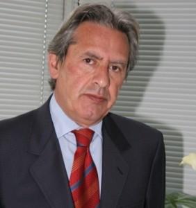 Piero Citrigno