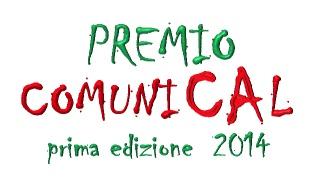 Premio ComuniCal