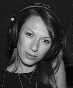Rossana Caccavo