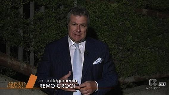 Remo Croci