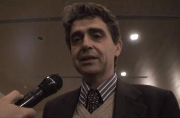 Alessandro Cassinis