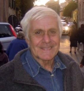 Angelo Regazzoni