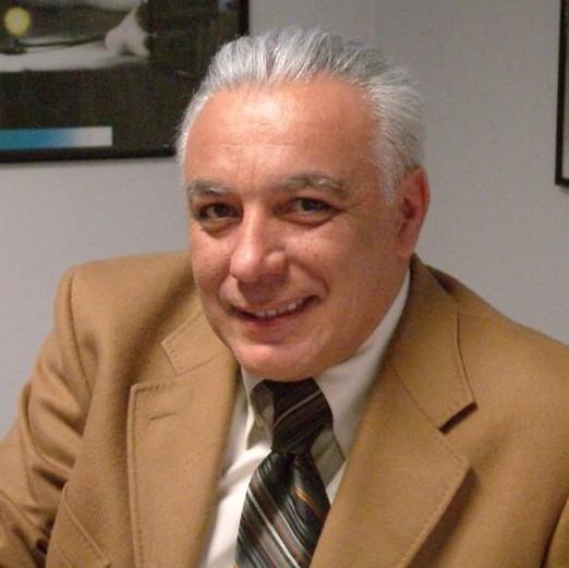 Camillo Galba